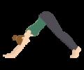 logo cmam Martigues yoga-02-05